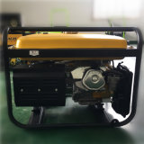 Konkurrenzfähiger Preis für Benzin-Generator des Händler-3.5kw 5kw Honda