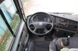 Sunlong 2017 verwendeter Dieselbus Slk6750