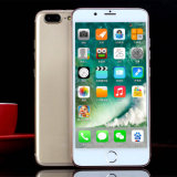 Telefono mobile doppio del telefono 7 nuovi all'ingrosso SIM delle cellule di disegno