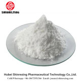 2-Hydroxy-4-Methoxybenzophenone-5-Sodium sulfonato China Benzophenone-5 CAS 6628-37-1