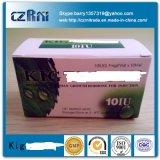l'hormone humaine des injections 10iu G de 191AA G H Hy-Obtiennent-r la construction de corps de fredonnement