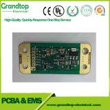 PCBA personalizado para médico do CCTV usado