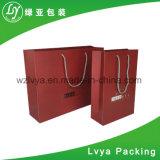 Мешок подарка высокого качества/бумажный мешок/мешок подарка бумажный