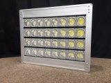 LED master Prison Lights 540W for High Risk & stress Circumstances
