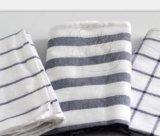 (BC-KT1011)高品質の昇進のギフトの100%年の綿の台所タオル