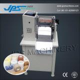 Jps-160 elastische Bandge, Elastische Band, de Machine van de Snijder van het Elastiekje
