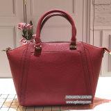 جديدة أسلوب نمو بنات [شوولدر بغ لدي] [بو] باع بالجملة حقيبة يد نساء حقائب في الصين [ش389]