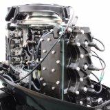 T60ABWL-D, motore esterno marino della barca di 60HP 2-Stroke