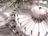 Machine de remplissage de jus de boissons de jus d'équipement d'usine de machines de remplissage