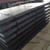 Warm gewalzte Stahlplatten-/Stahl-Ringe des Grad-A572 Gr50/Stahlbleche mit Qualitätsbescheinigung