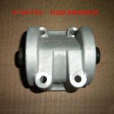 Sinotruk HOWO LKW-Schmierölfilter (Wg9112550002)