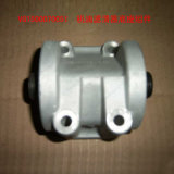 Camion HOWO Sinotruk filtre à huile (WG9112550002)