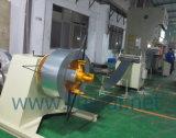 Rodillo de Nc Uso de la máquina del alimentador de 600 mm de ancho (RNC 600HA).