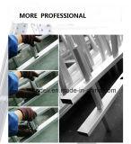 Трап ремонтины горячего сбывания алюминиевый