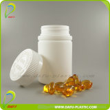 Plastic Cap를 가진 플라스틱 Products 120ml Plastic Medicine Bottle