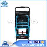 Ea-6fpn электрический регулируемая скорость эвакуации для инвалидных колясок подниматься по лестницам