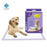 すべての年齢の犬のための極度の吸収性の使い捨て可能なペット子犬のトレーニングのパッド