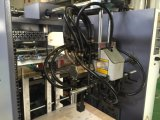 Автоматический крен для того чтобы свернуть машину термально пленки прокатывая