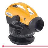 Cit / mejor 32X Apl32 equipo de nivel de instrumento automático de inspección con mango