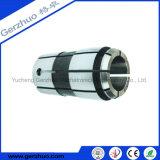 0,01 mm de precisión de la herramienta de torno CNC Tg Collar