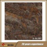 Baldosas de mármol para el cuarto de baño en Foshan --2-Yq10011