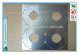 Al LED PCB LEDライトまたはランプPCBのボード