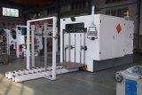 自動カントンボックス平面ペーパー型抜き機械