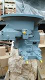 Rextoth A8vo200la1KH2 Bomba de Pistão Hidráulico para perfuração rotativa
