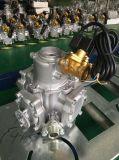 Contatore di tasso alto dell'erogatore del combustibile per la stazione di servizio