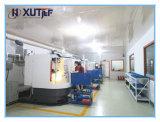 China CNC de carburo sólido 2 Flautas punta esférica End Mills HRC60