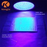 Detector Blacklight ultravioleta escorpiões técnica 395nm 100 UV lanterna LED