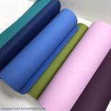 Estera Del Yoga Para Principiantes Non-Slip Fitness ejercicio material ambiental Mat