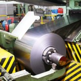 Aiyia 420 laminato a freddo l'acciaio inossidabile Coi (Sm034)