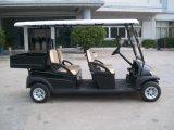 Carro Eléctrico mini-clube CAR