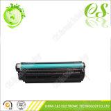 Картридж с черным тонером для изготовителей оборудования для HP (Q2612A)