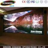P2.5-32scan Full-Color intérieure de l'écran LED haute Pixel