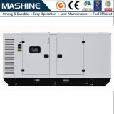 3 Phase 60Hz 1800tr/min 360kVA Groupe électrogène Diesel silencieux
