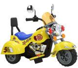 Venda quente 6V motociclo de brinquedos para crianças eléctrico