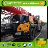 25 Kraan van de Vrachtwagen van Sany Stc250 van de ton de Hydraulische voor Verkoop