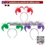 Levering van de Partij van het Huwelijk van de Hoed van Headwear van de verjaardag de Promotie (B1117)