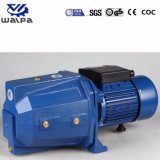 Full Copper Wireの高いFlow Electric Jet Water Pump 0.5HP Jet60L