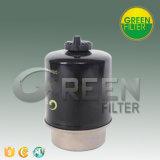 Séparateur carburant/eau pour le camion le filtre (RE64449) BF7675-D551423 156-1200 P FS19831