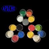 Kleur Aangepaste Nylon Vlam PA66-V0 Achtergebleven voor de Plastieken van de Techniek