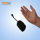 3G WCDMA Rastreador GPS com Detectar a porta do carro, rápida aquisição de sinal de GPS e Função de RFID (MT35-SU)