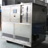 La Chine fabricant industriel refroidisseur à eau refroidis par air