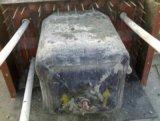 Het opblaasbare Rubber RubberLuchtkussen van de Ballon voor het Maken van de Duiker
