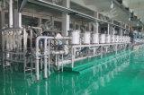 Le traitement d'amidon Hydrocyclone Mdxl Gamme avec la norme ISO approuvé