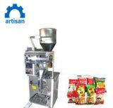 25-1500g semi Automatische Het Vullen van het Bakpoeder/van het Poeder van de Soda Machine