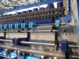Computador Quilting para máquinas de costura de retalhos (YXS-94-2C/3C)