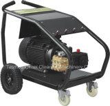 10kw 30L 150bar le plus fort et longue durée de vie de l'industrie de la rondelle haute pression